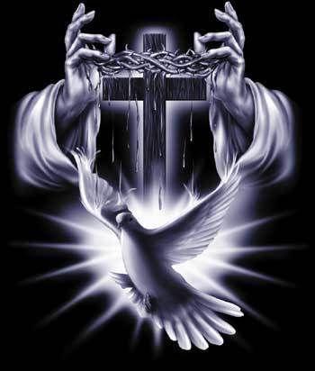 My Lord, My Savior, Jesus Christ