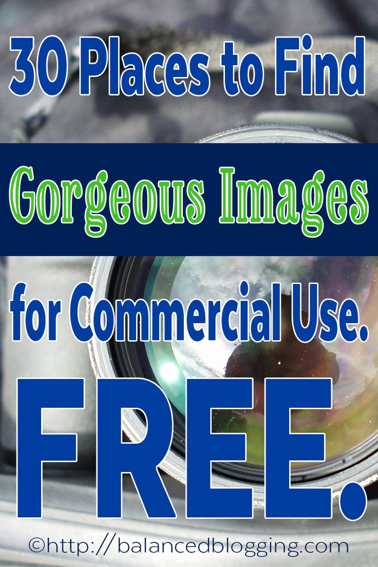 Free Images for Commercial Use - Free photos, stock photos, public domain stock photography.