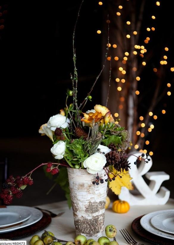 Barn Weddings and More....