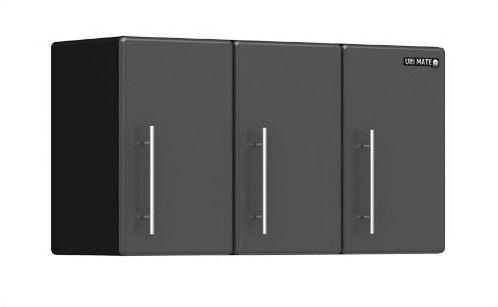 "Granger 24"" Garage Wall Cabinet"