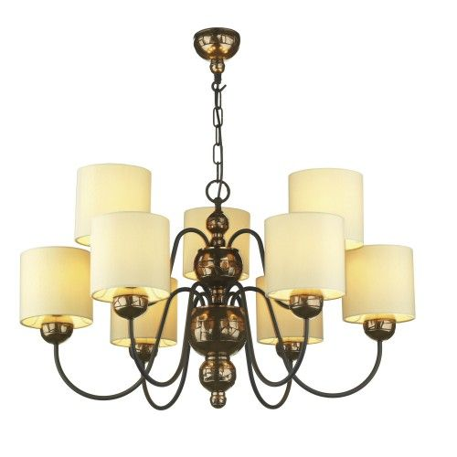 Alternative light for client meeting room