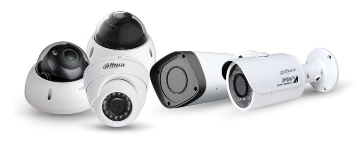 Find for CCTV Camera in Gurgaon, CCTV Gurgaon, CCTV in Gurgaon, CCTV Camera Price in Gurgaon, CCTV Camera Dealer in Gurgaon, CCTV Dealers in Gurgaon, CCTV Camera Distributor in Gurgaon, CP Plus CCTV Camera in Gurgaon, Dahua CCTV Camera in Gurgaon,
