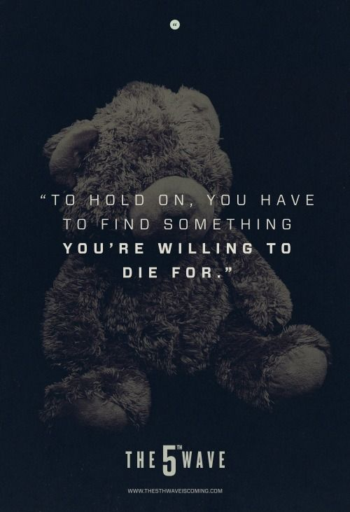 Delirium Quotes With Page Numbers: 25+ Best Ya Book Quotes Ideas On Pinterest