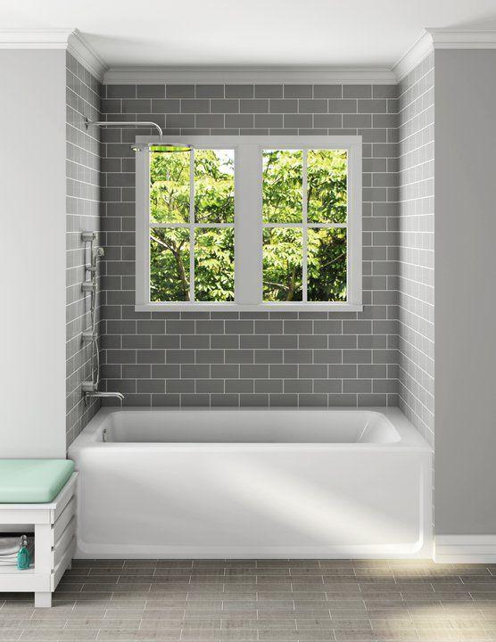 17 Best Images About Jacuzzi Luxury Bath On Pinterest
