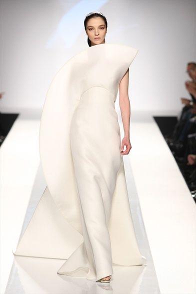 Best 25  Geometric dress ideas on Pinterest