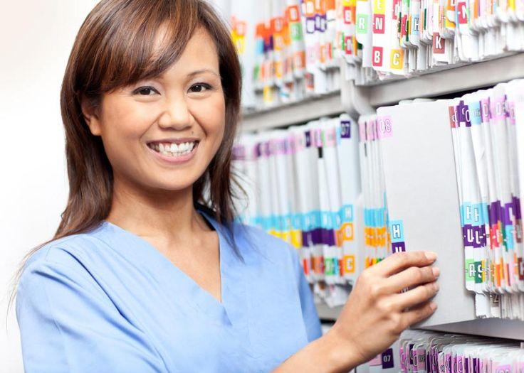 Online Medical Coding Certification Programs & Medical