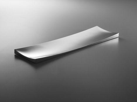 Ming Tray Seder Plate designed by Zhang Ke