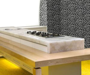 Lightweight Countertop Materials : glass concrete countertops soapstone countertops countertop materials ...