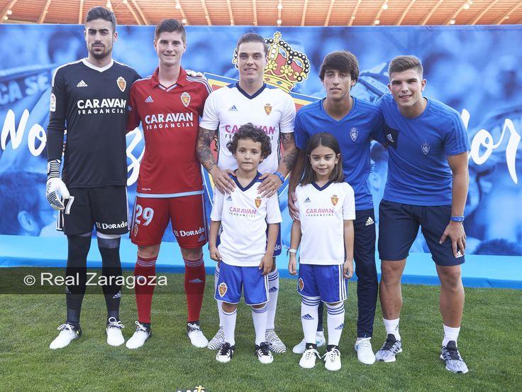 Real Zaragoza (@RealZaragoza)   Twitter