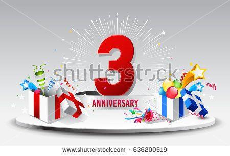 #background; #number; #gold; #ribbon; #vector; #award; #golden; #26; #label; #age; #design; #laurel; #illustration; #symbol; #ring; #decorative; #text; #pattern; #eps10; #decoration; #medal; #triumph; #medallion; #achievement; #anniversary; #sign; #success; #jubilee; #luxury; #celebration; #decor; #trophy; #insignia; #illustration; #ornamental; #certificate; #shiny; #wedding; #glint; #ornate; #business; #honor #3d #silver #blue #glowing #trend #braides #inspiration