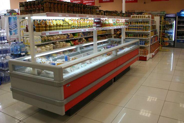 Морозильные бонеты цена от производителя Сold