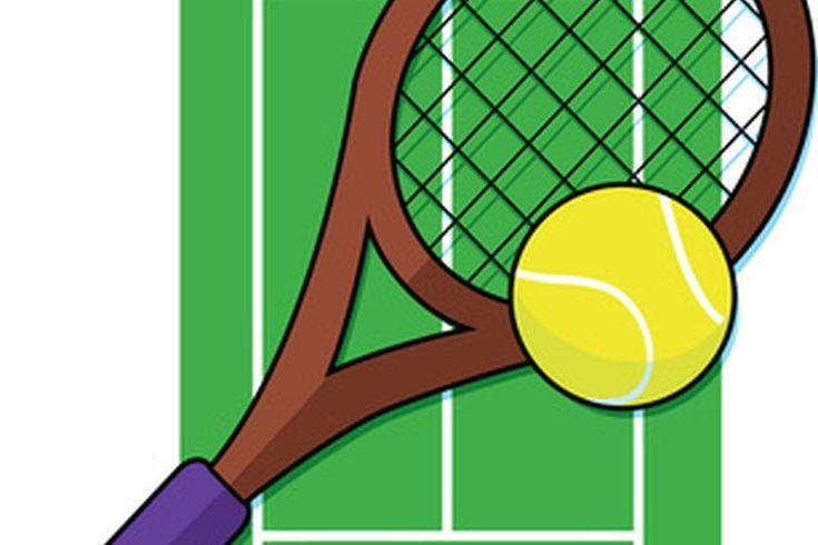 Reglas para jugar un tie-break de 10 puntos en tenis | Muy Fitness