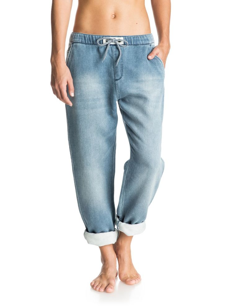 1000 id es sur le th me pantalons de jogging sur pinterest pantalons de jogging d fil s de. Black Bedroom Furniture Sets. Home Design Ideas