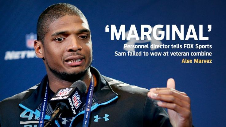 NFL News, Videos, Scores, Teams, Standings, Stats   FOX Sports
