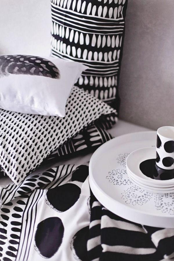 17 beste afbeeldingen over Zwart u0026 Wit / Black u0026 White op Pinterest ...