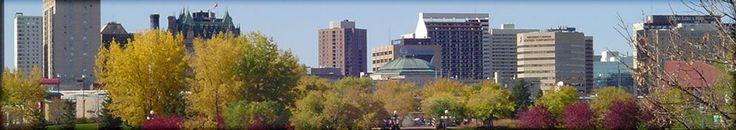 Winnipeg Police Association  http://www.winnipegpoliceassociation.ca/news.asp?news_ID=2362