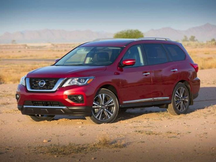 Top 10 Sport Utility Vehicles, Top 10 SUVs | Autobytel.com