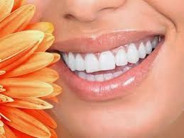 teeth whitening Sydney, dentist Sydney: Wish To Have Clear White Teeth ? Follow These Tips: Many individuals specify that utilizing orange and lemon peels on your teeth could assist introduce them back to their preliminary condition.
