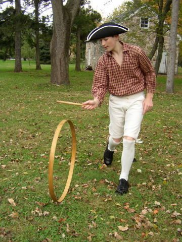 Image result for toys and games from colonial times