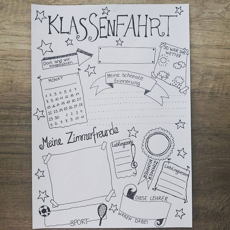 1185 best Grundschule images on Pinterest | 2nd grades, Elementary ...