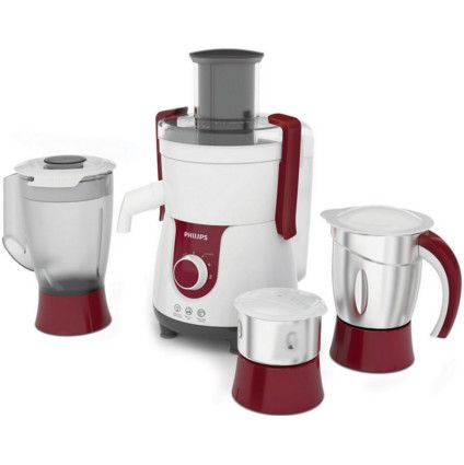 Juicer Mixer Grinder Buy Online Cheapest Price With Free Shipping Cash On Delivery