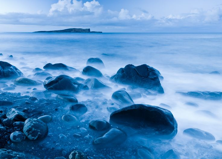 Staffin, Skye, Scotland by David Ross on 500px