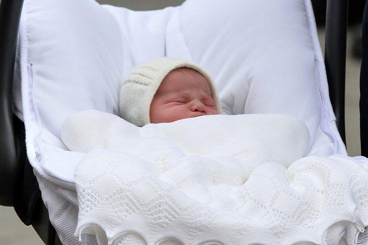 Royal Baby: Ist Charlotte Elizabeth Diana nach Prinz Charles benannt? http://web.de/magazine/unterhaltung/adel/royal-baby-2/royal-baby-charlotte-elizabeth-diana-prinz-charles-benannt-30617322