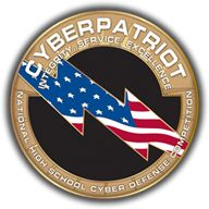 CyberPatriot is the premiere national high school cyber defense competition created to inspire high school students toward careers in cybersecurity or other science, technology, engineering, and mathematics (STEM) disciplines critical to our nation's future.