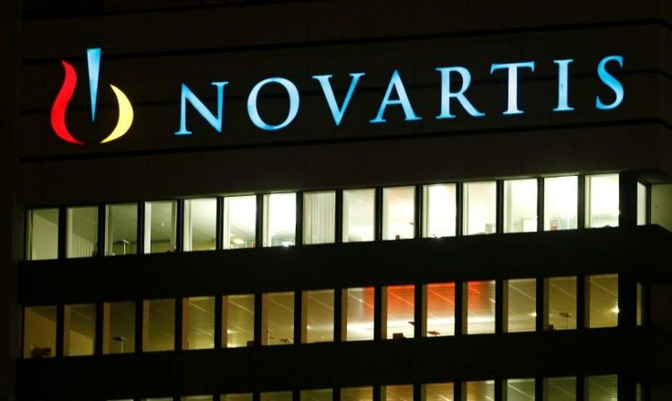 Novartis on Wednesday touted new data from its T-cell therapy CTL019, saying it is on a par with results of experimental molecules from Kite Pharma and Juno Therapeutics that also target aggressive blood cancers.
