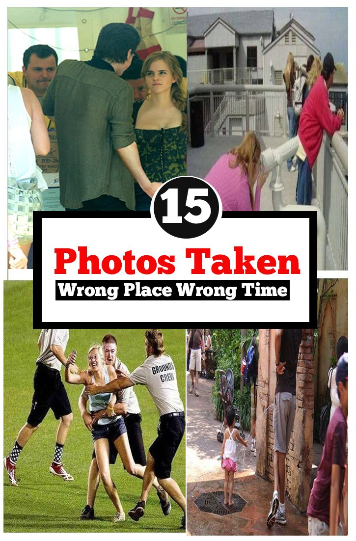 Funny Pictures, Funny Videos eBaum's World