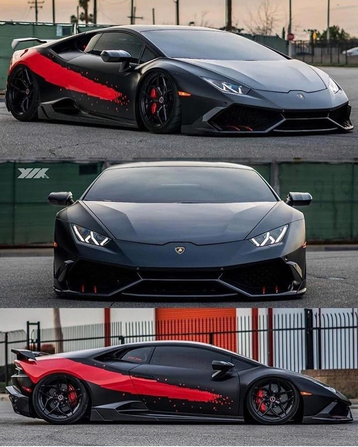 Fantastic Luxury Cars Detail Is Available On Our Internet Site Take A Look And You Will Not Be Sorry You Did Sports Cars Lamborghini Luxury Cars Sports Cars Luxury