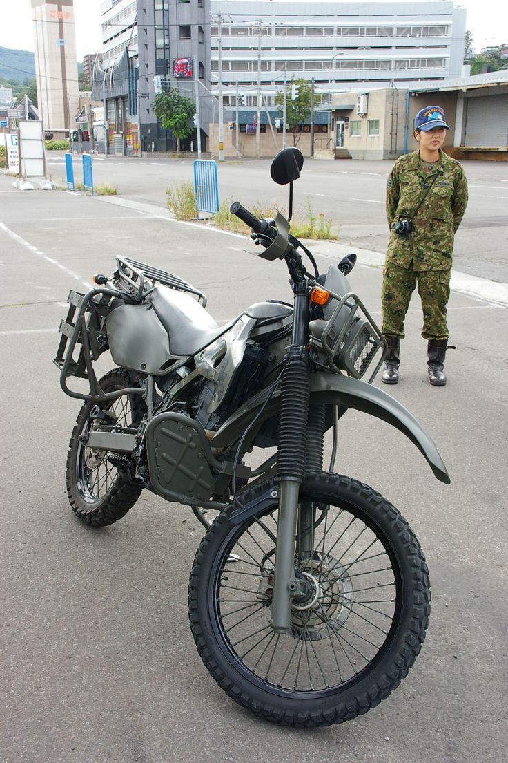 Reconnaissance_motorbike_Kawasaki_KLX.JPG (1024×1536)
