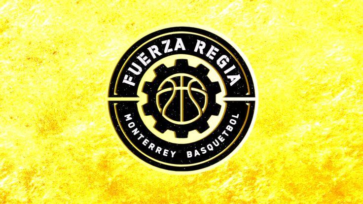 Fuerza Regia Wallpaper