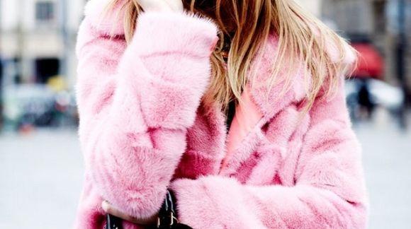 How to wear it: coats