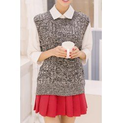 Wholesale Sweaters For Women, Cheap Cardigans For Women Online - Page 18