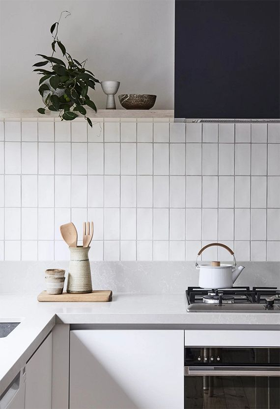 25 Best Ideas About Metro Tiles On Pinterest Grey