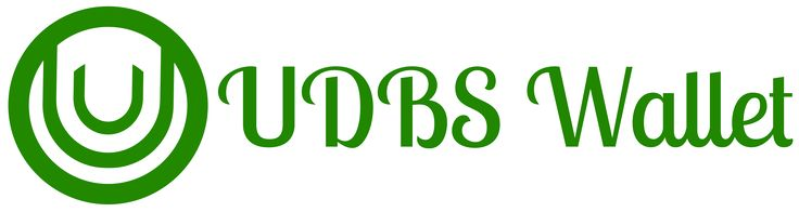Dollar Buy Sell And Exchange Solution  Bangladesh All online Money Maker Welcome To UDBS Wallet UDBS Wallet is a Network Marketing Business for Buy,Sell And Exchange Dollar.All Online Money Maker members Can Buy, Sell And Exchange Dollar To Taka Just in 5-20 Minutes.To Make Bangladesh Rich, Developed And Digital Country We Always with you. We think it will be easy and faster way to all users who wants to Buy, Sell or Exchange Dollar From Online in a Trustworthy Way Without Fraud And…
