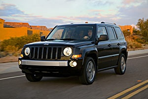 my dream car is a black Jeep Patriot <3 <3 i want one sooooooooooooooooooooooooooooooooooooooooooooooooooooooooooooooo bad <3