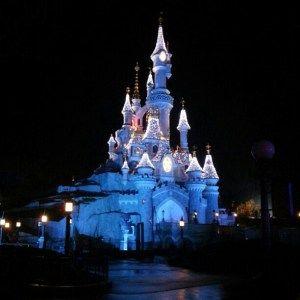 Disney Land Paris! How to prep and why to go :) Go!