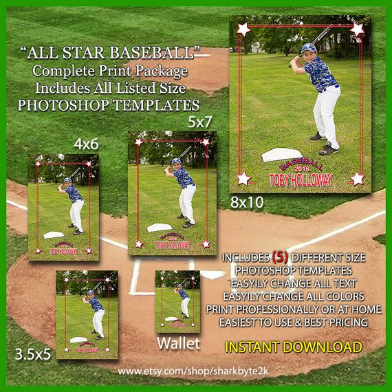 17 best images about baseball card templates on pinterest miniature memories and baseball cards. Black Bedroom Furniture Sets. Home Design Ideas