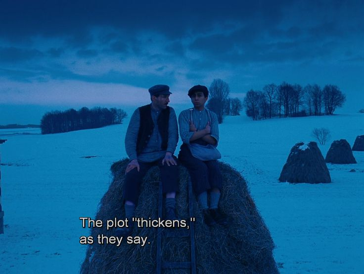 best grand budapest hotel images budapest  the grand budapest hotel dir