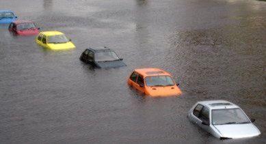 Legendär Autos unter Wasser – Skizze von Michael Pinsky, Lizenz: CC BY – RBroArt – #Cars …