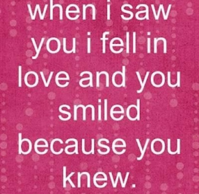 Wonderful Love Breakup Quotes Images Hd Contemporary - Valentine ...