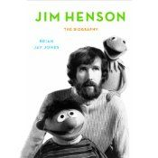 For the first time ever - a comprehensive biography of one of the 20th century's most innovative creative artists: the incomparable, irreplaceable Jim Henson He was a gentle dreamer whose genial bearded visage was recognized around the world, but most people got to know him only through the iconic characters born of his fertile imagination: Kermit the Frog, Bert and Ernie, Miss Piggy, Big Bird. The Muppets made Jim Henson a household name, but they were just part of his remarkable story.