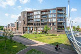 Amersfoort Puntenburgerlaan 5E http://www.vlamingmakelaardij.nl/recente-koopwoningen/