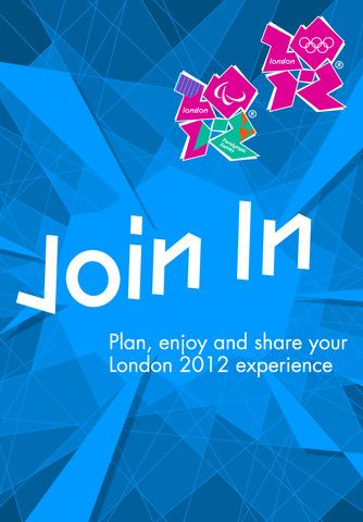 Watch Live London Olympic 2012 on iOS, Android