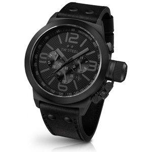 Pánske hodinky TW Steel TW843