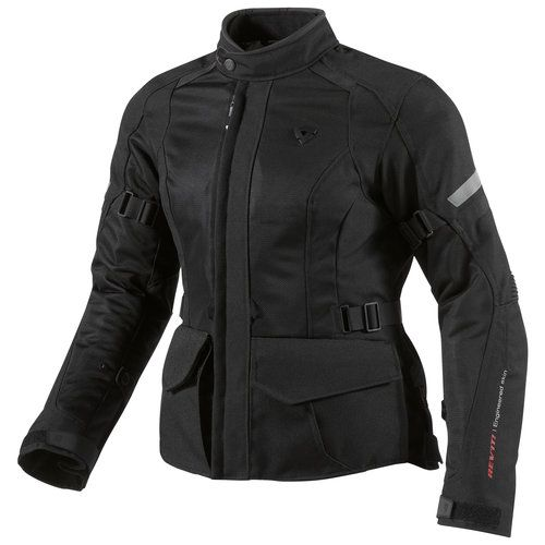 REV'IT! Levante Women's Jacket - @RevZilla