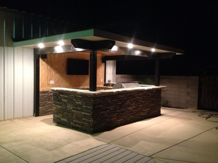 outdoor ideas outdoor spaces forward counter height hibachi grill