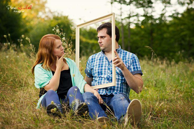 Engagement - Rande